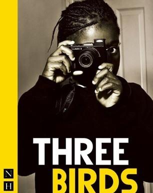 Three Birds by Janice Okoh – Review