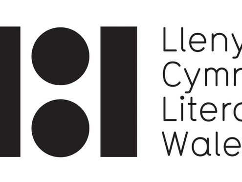 Literature Wales Feature: Me, You and S.C.B.U.