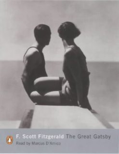 The Great Gatsby – F. Scott Fitzgerald Review