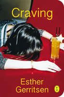 Review: Craving by Esther Gerritsen