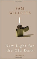 Review: New Light for the Old Dark by Sam Willetts