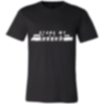 Stand My Ground (BLACK TEE).png