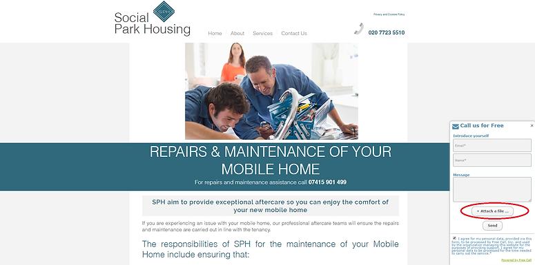 call website2.png