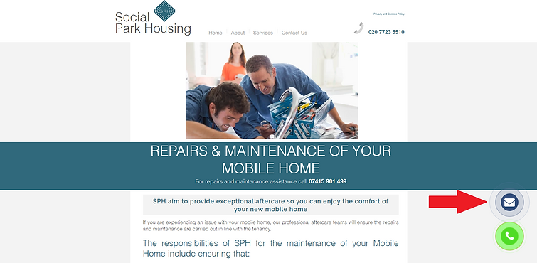 call website1.png