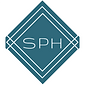 SPH Logo.png