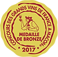 medaille-macon-bronze-2017.png