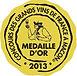 2053_medaille_de_bronze_au_concours_des_