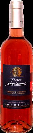 rosé.png