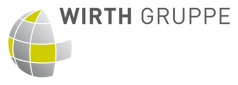 WirthGruppe_Logo_web.png