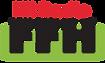 Hit_Radio_FFH_-_Logo_Neu.svg.png