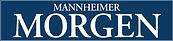 2000px-Mannheimer_Morgen_Logo.svg.png