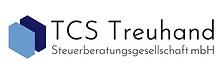 PDF_TCS_Logo.png