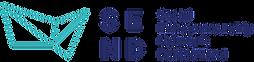 1200px-Logo_Social_Entrepreneurship_Netzwerk_Deutschland.png