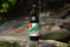 Sacred Axe_Bottle.jpg
