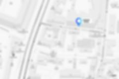 Карта машина.png