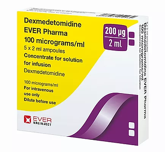 Pack_Dexmedetomidine_5x2ml_E_1_edited_jp