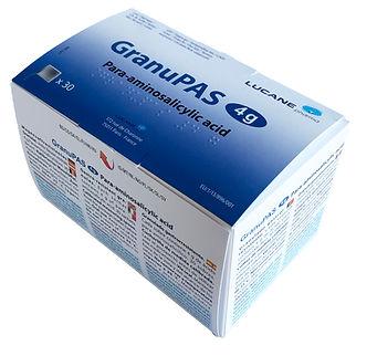 Granupas_BOX.jpg