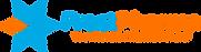 FrostPharma komplett logotyp PNG.png