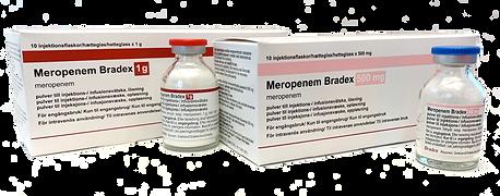 Meropenen-1024x402.png