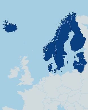 Nordic-Baltic_Eight_(NB8).png