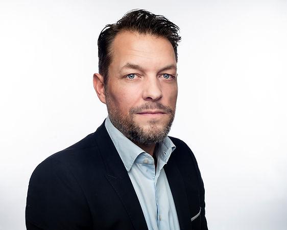 Pascal Mumprecht