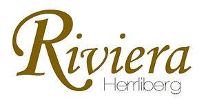 Riviera Titel.png