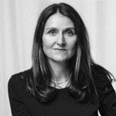 Pascal Mumprecht | Alessia Diethelm  Mitglieder des Verwaltungsrates