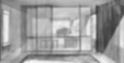 Räumlichkeiten der VMMD Home AG