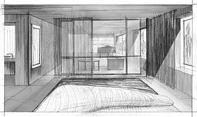 Dolder Wohnzimmer.png