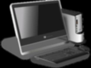 computer-154114_1280.webp