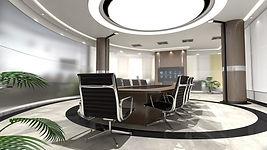 roundtable-828546_1280.jpg