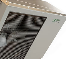 Photo - ADVECO - Hybrid Heating.jpg