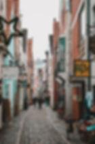 straat3.jpg