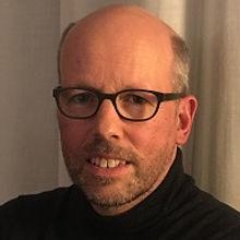 Carl-Thomas Schneider (Hexagon).jpg