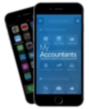 MyFirmsApp - OneApp UK image (1).jpg