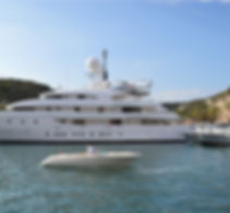 Photo - TURNER LITTLE - Superyachts.jpg
