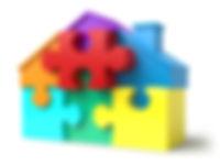 puzzle-pieces-2648214_1280.jpg
