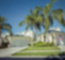 Photo - North American Property Hotspots