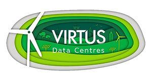 Photo - VIRTUS - With great power.jpg