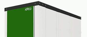 Photo - Adveco - Future of cogeneration.jpg