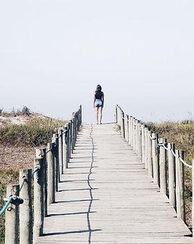 weg naar strand.jpg