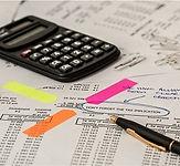Photo - Tax Efficiency.jpg