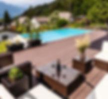 Photo - European Property Hotspots.jpg