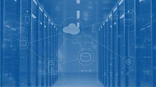 Photo - Aqua Security - Cloud misconfigurations.jpg