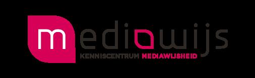 wl1200hp1200q85_mediawijs_logo.png