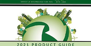 Photo - Adveco - Product Guide.jpg