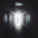 hallway-867226_960_720.webp