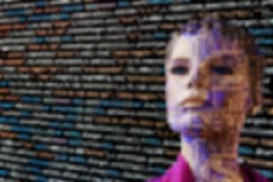 artificial-intelligence-2167835_1280.web