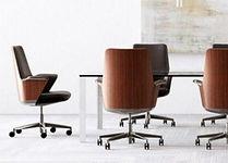 Photo - Summa chairs.jpg