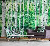 Photo - VIRTUS - VIRTUS builds London11.